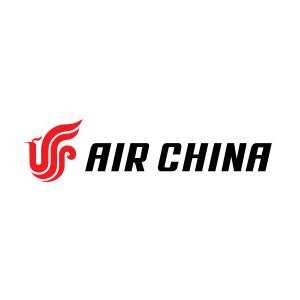 06-remake-airchina