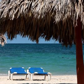 Caribe em até 10x sem juros — Saídas diárias o ano todo