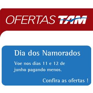 05-04-TAM-diadosnamorados