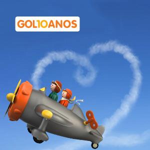 06-01-gol-mesdosnamorados