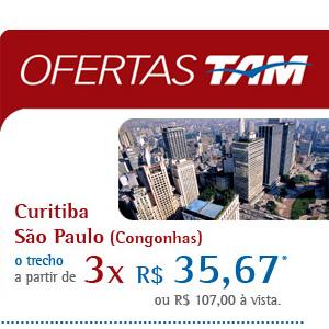 06-04-TAM-ofercas-nacionais