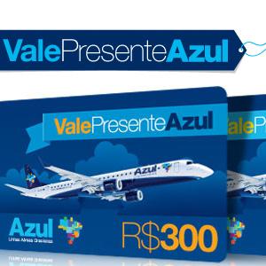 06-08-valepresenteazul-voceviajando00