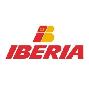 06-09-iberia-europa00