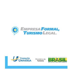 voceviajando_empresalegal-turismo01