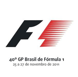 voceviajando_gpf1-brasil00
