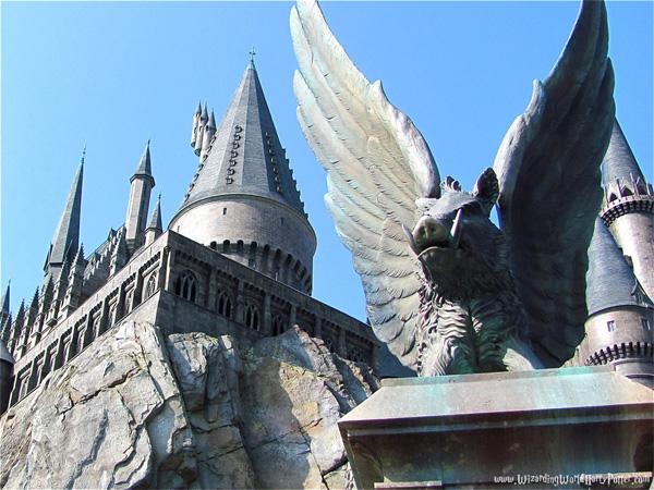 (Foto: reprodução - wizardingworldharrypotter.com)