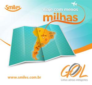 voceviajando_smiles1000_01