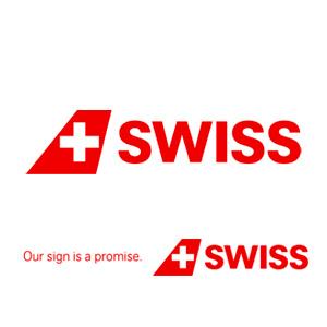 voceviajando_swiss-novo-logotipo_03