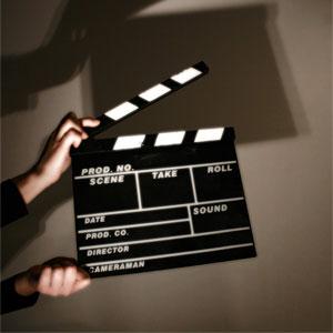 voce-viajando-anac-cinemas01