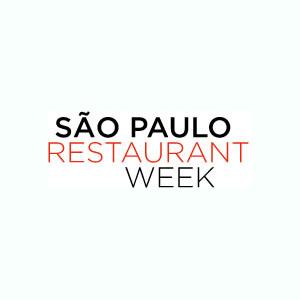 São Paulo promove 9ª edição da Restaurant Week com mais de 230 participantes