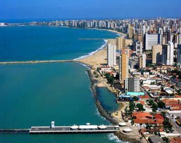Ministro instala comitê e defende união de esforços para atrair mais sul-americanos para o Brasil