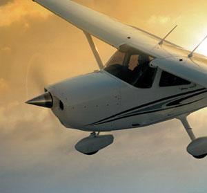 Escola de formação de pilotos da Flórida vai promover quatro seminários gratuitos no Brasil