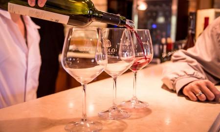 Da cachaça ao vinho, um tour gastronômico no Brasil