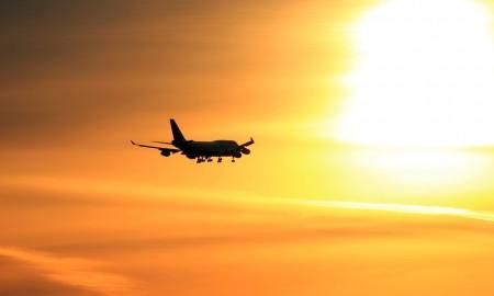Passagens aéreas a partir de R$ 122 ida e volta para diversas cidades do país