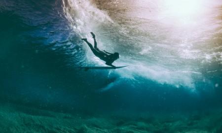 Havaí –Estados Unidos Por Matt Paul