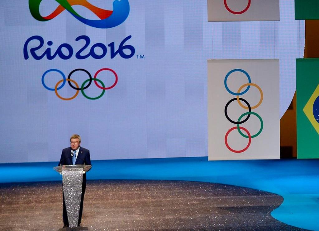 Austrália, Canadá, EUA e Japão estão isentos de visto para visitar o Brasil Olímpico