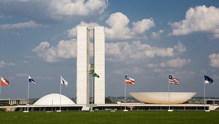 Brasília - DFBrasília - DF