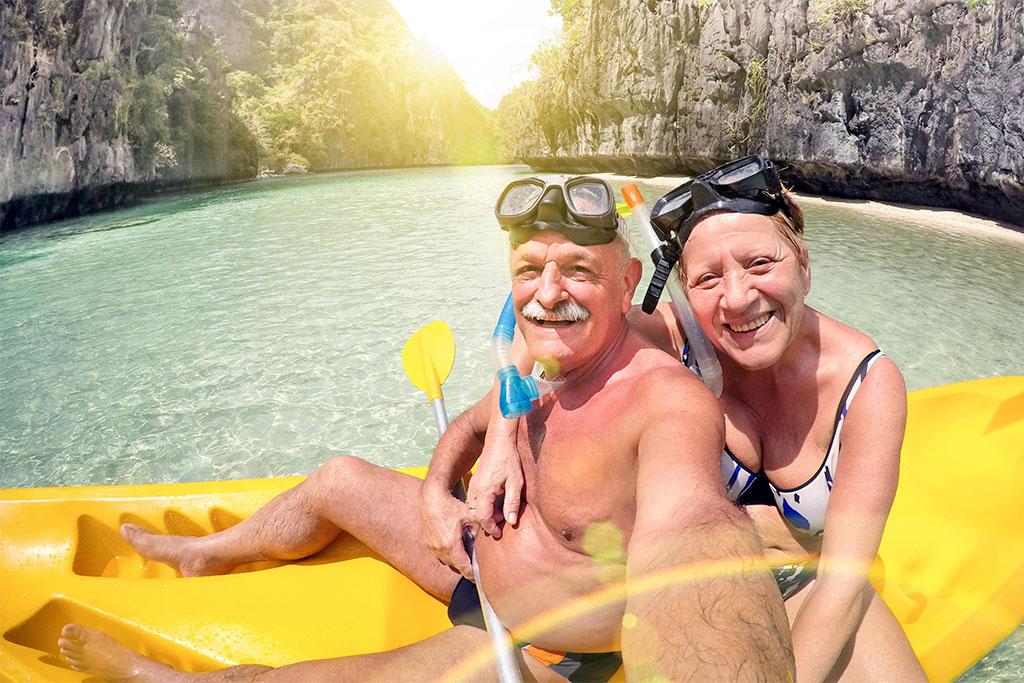 El Nido, Palawan – Filipinas