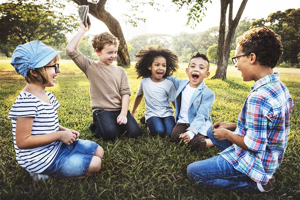 Dia das Crianças – Turismo em família sem sair da sua cidade