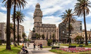 80 Voos para América do Sul a partir de R$ 427 (Sem Taxas)