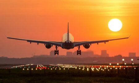 Aviação doméstica – Baixa demanda põe em níveis do início da década