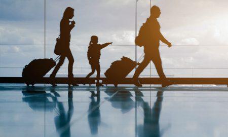 Promoção de Verão – Voos promocionais para suas férias