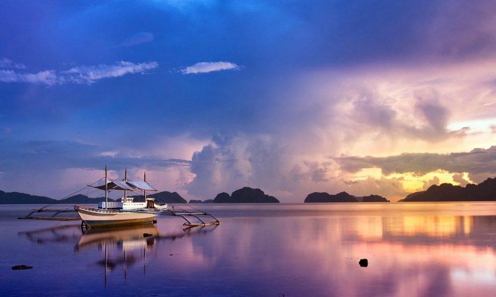 Palawan – Filipinas
