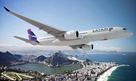 Cade aprova compra de parte da Latam pela Qatar Airways