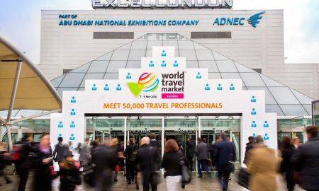 World Travel Market 2016 – Sucesso olímpico, exposição e legado brasileiro