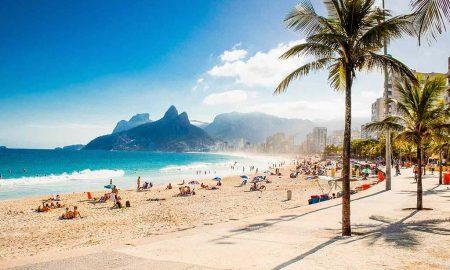 Rio de Janeiro – Captação do Congresso Mundial de Câmaras contou com o apoio da Embratur