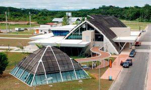Aeroporto de Cruzeiro do Sul tem redução de 30% na conta de luz