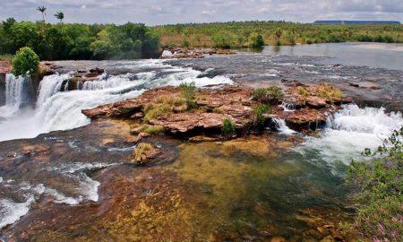 Jalapão anuncia novas regras para o turismo