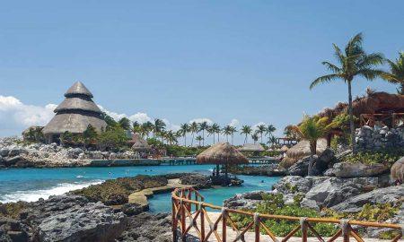 Cancun – México