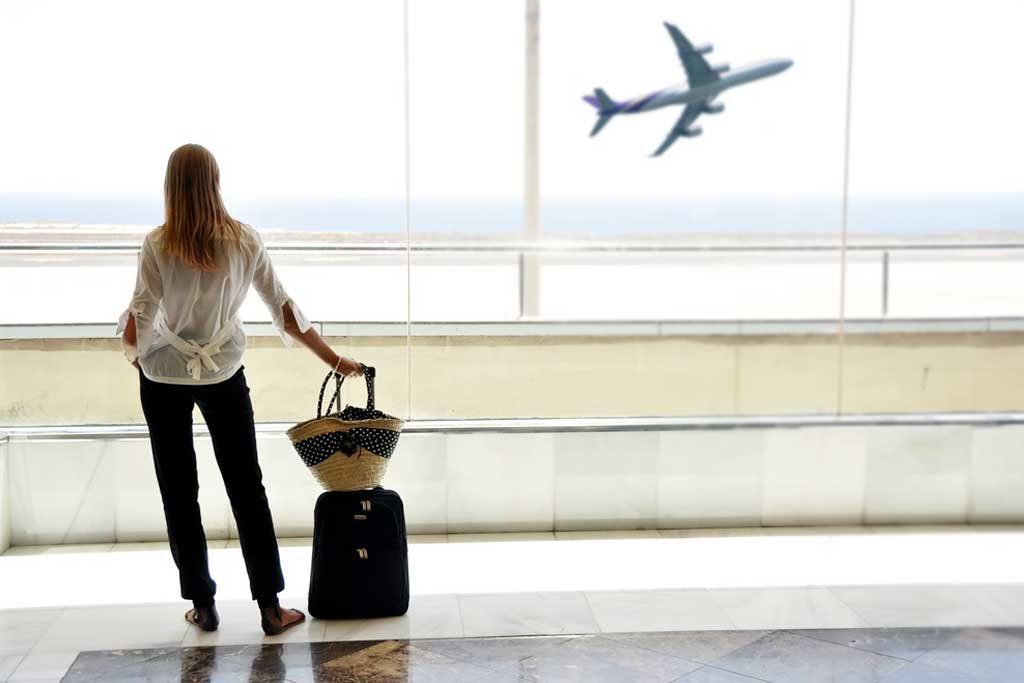Mais de 50% das passagens aéreas foram vendidas a menos de R$ 300 em 2016