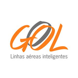 GOL - Passagens Aéreas com as melhores tarifas