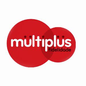 06-remake-multiplus