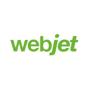 06-remake-webjet