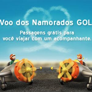 06-07-passagensaereas-gol-namorados00