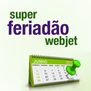 06-16-voceviajando-feriadao-webjet00