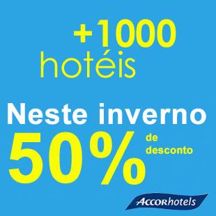 06-16-voceviajando-hoteis50desconto00