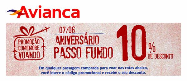 http://www.avianca.com.br/empresa/site/comemore_passofundo.asp?utm_source=voceviajando.com.br