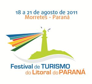 voceviajando_festivalturismopr01