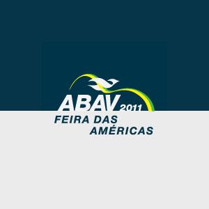 ABAV   Feira das Américas