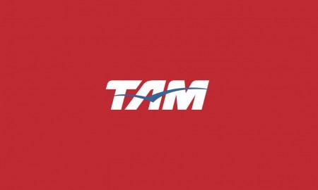 TAM estende promoção de passagens para a Europa até 18 de dezembro