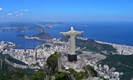 Promoção passagens aéreas – 630 voos nacionais a partir de R$ 100,00 ida e volta