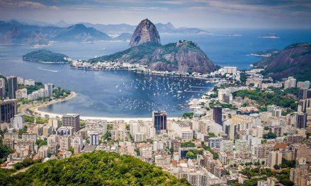 Curso de qualificação em Turismo – Rio de Janeiro
