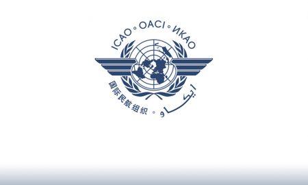 39ª Assembleia da OACI – Brasil é primeiro lugar