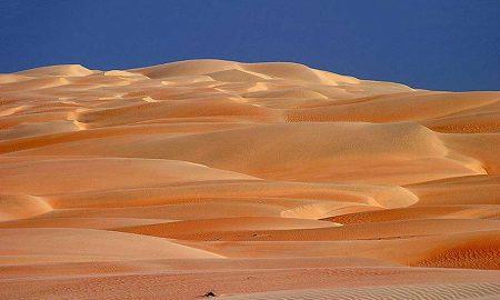 Rio Grande do Norte se une ao Ceará na Rota das Falésias (Crédito: Divulgação/Min do Turismo)