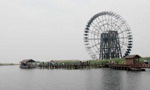 Suzhou – China