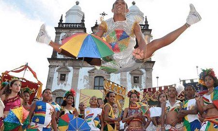 Carnaval 2017 deve movimentar R$ 5,8 bilhões no turismo brasileiro